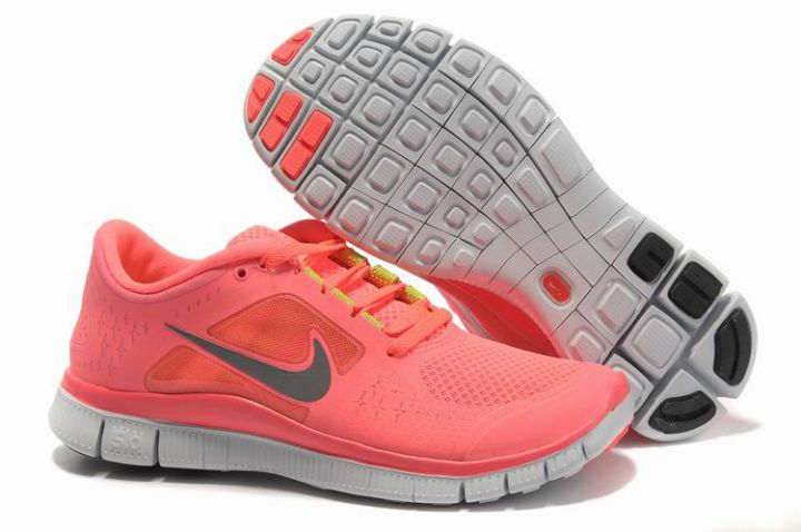 hot sale online f4957 d7ae0 nike free rn pas cher