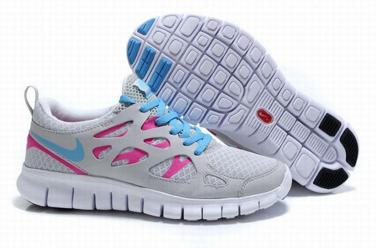 cheaper 00675 aa117 Prix de gros nike free rn pas cher France vente en ligne, toutes les gammes  de chaussures Nike pour hommes et femmes outlet pas cher. Livraison rapide  et ...
