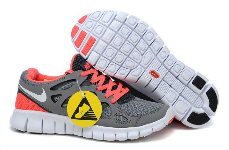 new style 261ea 9ccfd Prix de gros nike free run 2 femme pas cher France vente en ligne, toutes  les gammes de chaussures Nike pour hommes et femmes outlet pas cher.
