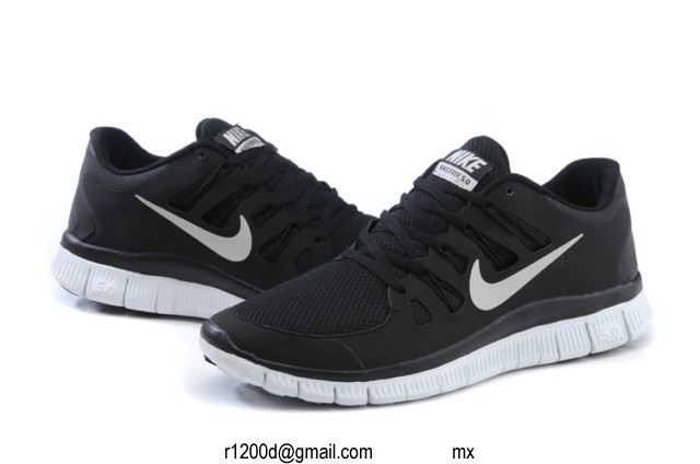 outlet store ed431 b1182 nike free run homme pas cher