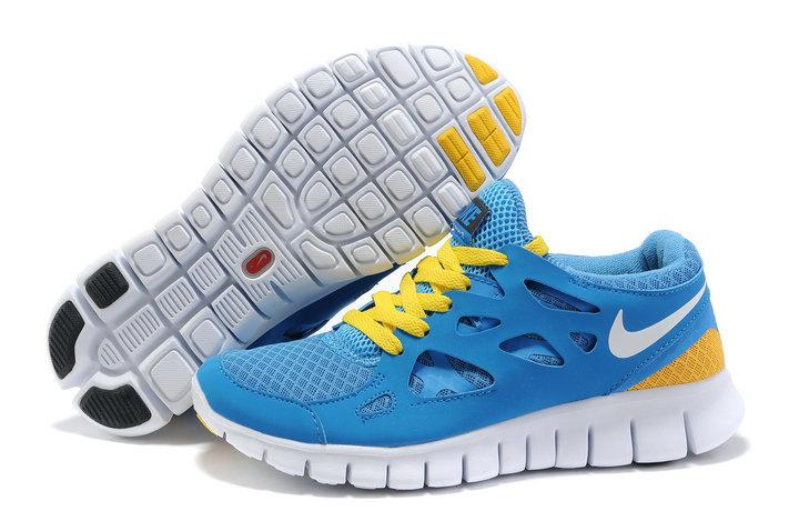 big sale ddef4 51c57 Prix de gros nike free run plus 2 pas cher France vente en ligne, toutes  les gammes de chaussures Nike pour hommes et femmes outlet pas cher.  Livraison ...