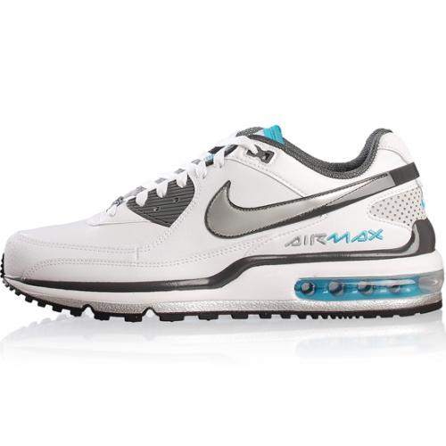 hot sale online dc5c4 0b8a5 Prix de gros nike ltd 2 pas cher France vente en ligne, toutes les gammes  de chaussures Nike pour hommes et femmes outlet pas cher. Livraison rapide  et ...