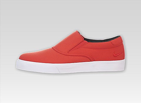 official photos fcde5 86cee nike personnalisable pas cher