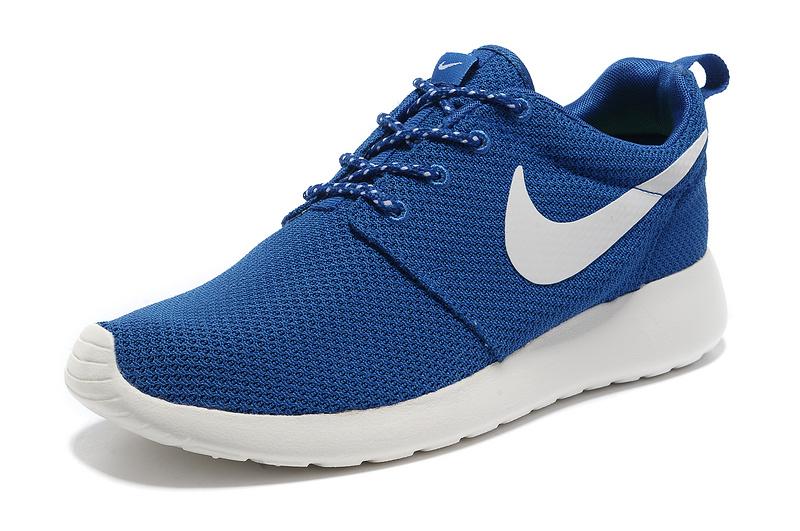 purchase cheap acf33 0f1d1 Prix de gros nike rosherun pas cher France vente en ligne, toutes les  gammes de chaussures Nike pour hommes et femmes outlet pas cher.