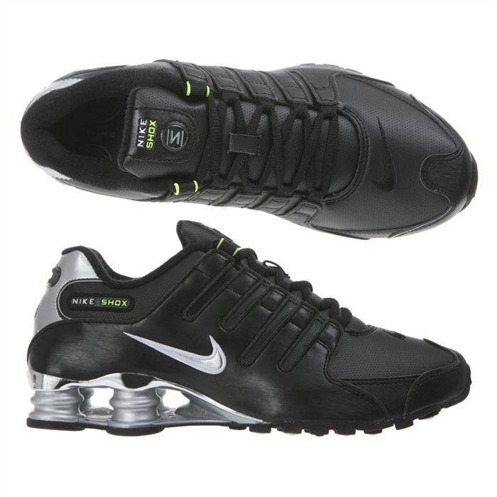 more photos 6cae7 b7b99 Prix de gros nike shox nz homme pas cher France vente en ligne, toutes les  gammes de chaussures Nike pour hommes et femmes outlet pas cher.