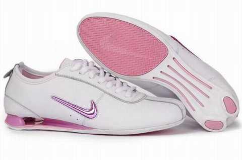 official photos 77e1a 0d55d Prix de gros nike shox rivalry pas cher femme France vente en ligne, toutes  les gammes de chaussures Nike pour hommes et femmes outlet pas cher.