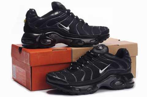 buy popular 4f8a8 eaa15 Prix de gros nike tn pas cher cdiscount France vente en ligne, toutes les  gammes de chaussures Nike pour hommes et femmes outlet pas cher.