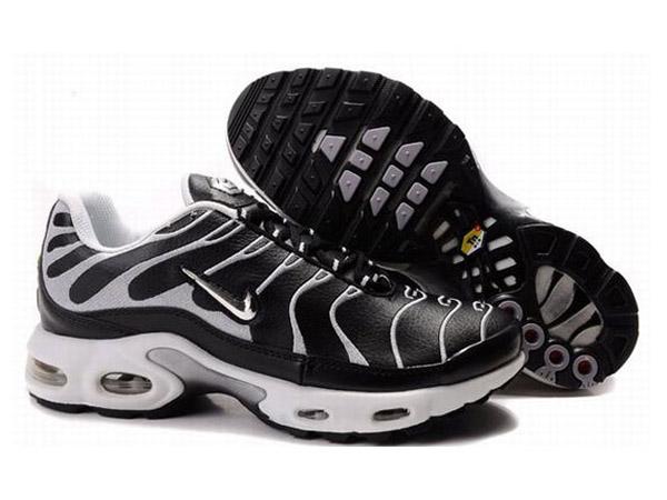 official photos 44460 84088 Prix de gros nike tn requin pas cher livraison gratuite France vente en  ligne, toutes les gammes de chaussures Nike pour hommes et femmes outlet pas  cher.