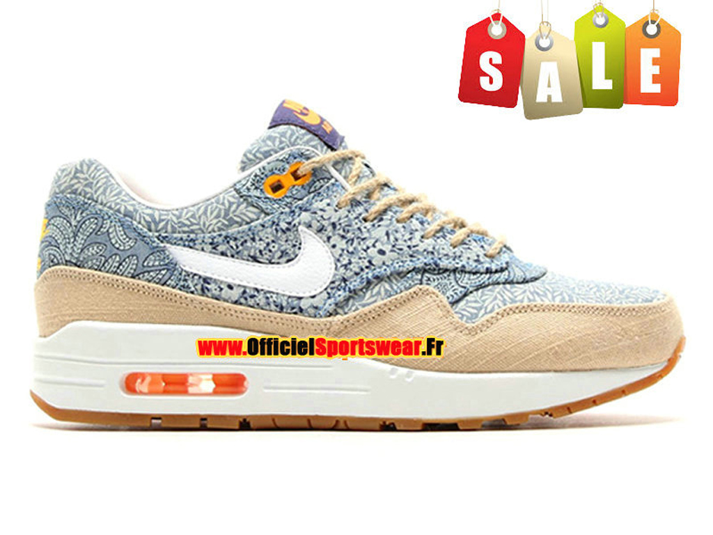 new style 6ffbf 32d92 nike wmns air max 1 pas cher
