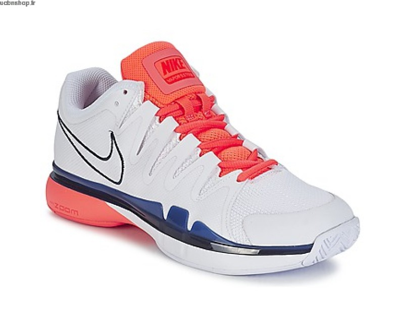 chaussure nike zoom pas cher