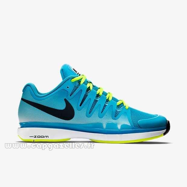 Vapor 5 Tour Nike Pas Cher 9 Zoom FcqSZwq85x