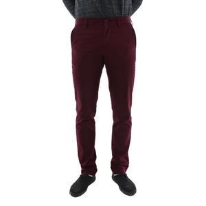 63862e11d2b pantalon lacoste homme pas cher