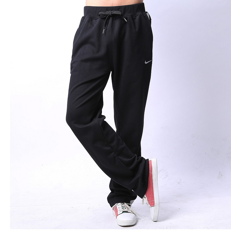 Nike Pas Pas Cher Nike Pantalon Cher Pantalon Homme Yfgby67