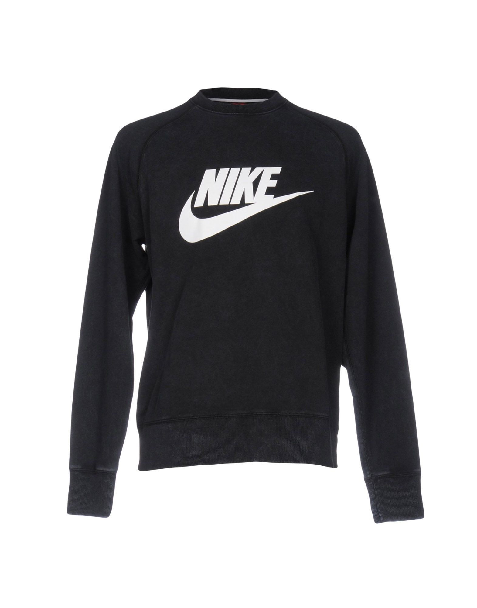 1adafce823a pull nike pas cher homme