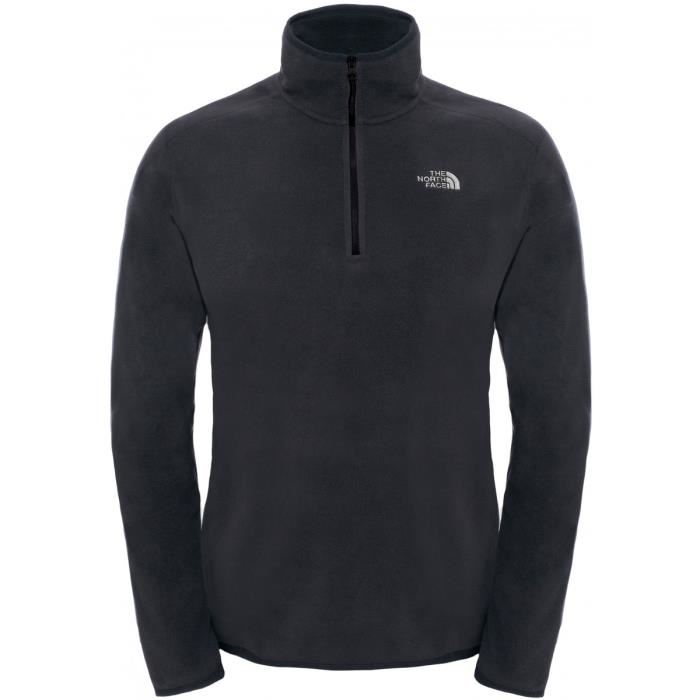 f724bd3b5f pull the north face homme pas cher