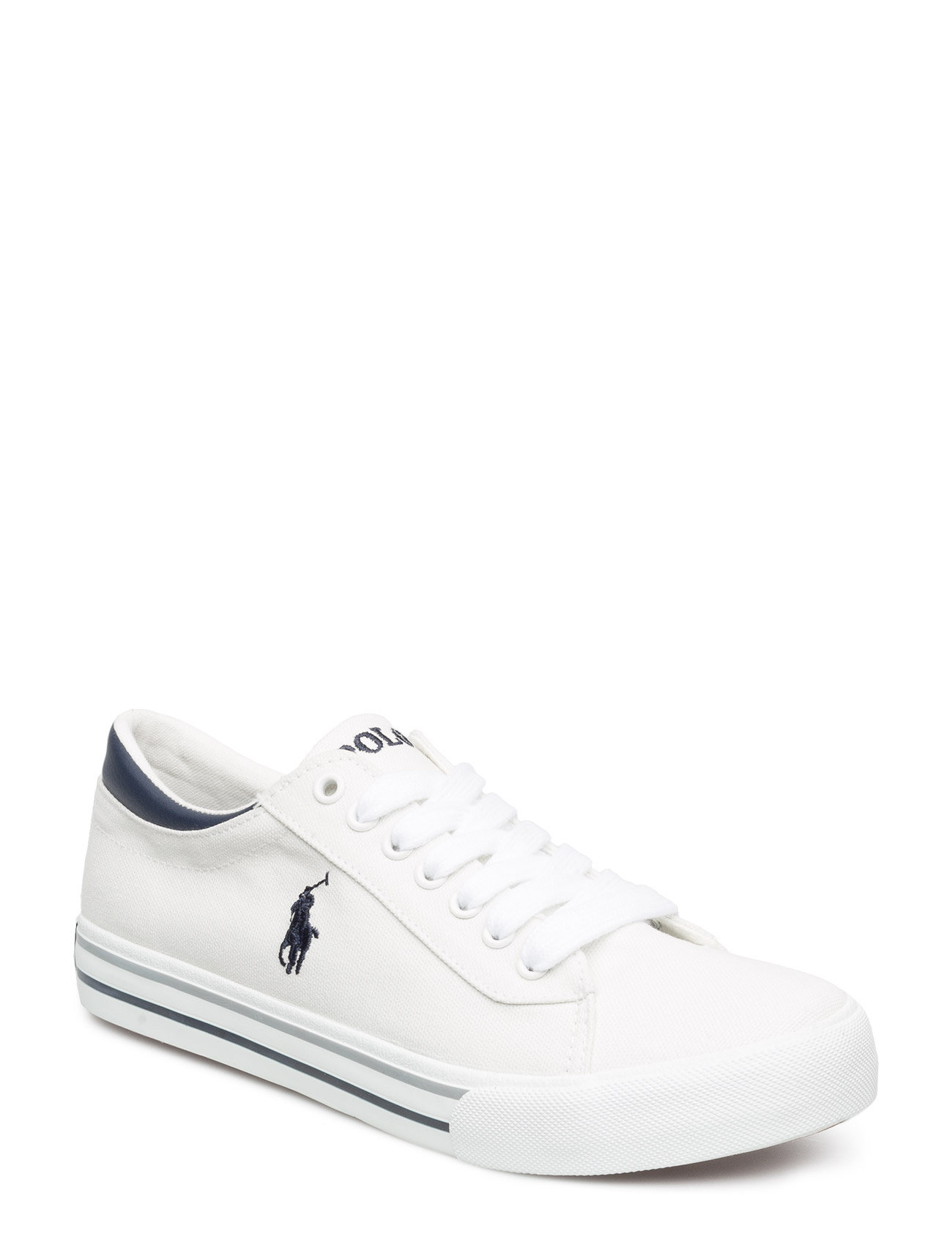 f953c73c79d ralph lauren chaussure pas cher