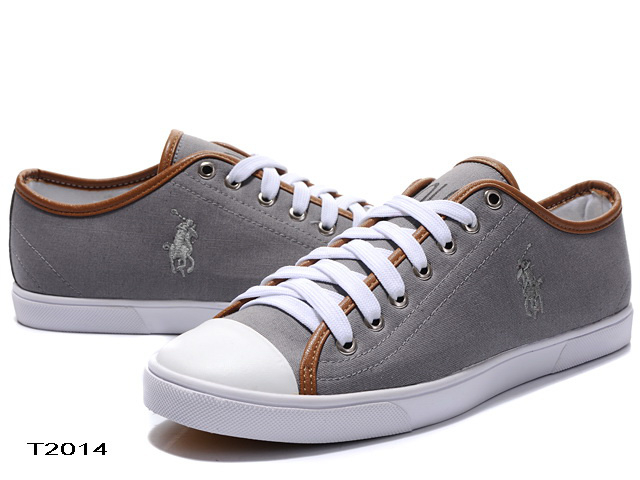 a49284f8c9b Prix de gros ralph lauren chaussure pas cher France vente en ligne