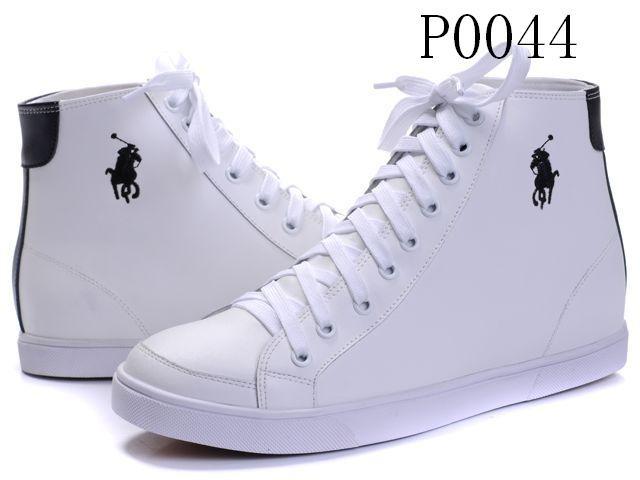 c5476915cf9 ralph lauren chaussure pas cher