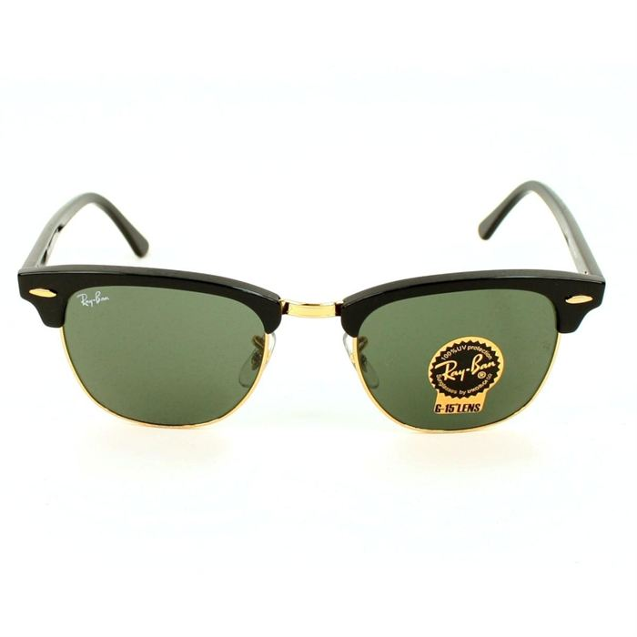 ray ban clubmaster femme pas cher 810aa8b3e2bb