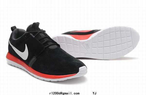 2982ddae2df513 Prix de gros running chanel pas cher France vente en ligne, toutes les  gammes de chaussures Nike pour hommes et femmes outlet pas cher.