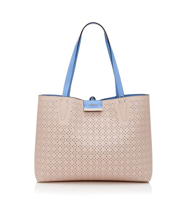 sac guess soldes 2018