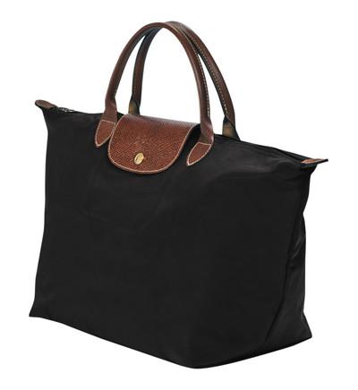 3a623621daf1 Prix de gros sac longchamp original pas cher France vente en ligne