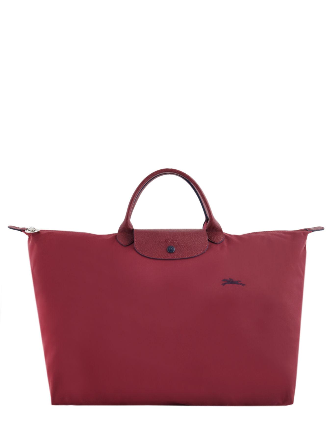 35206b276c sac longchamp pas cher avec livraison gratuite