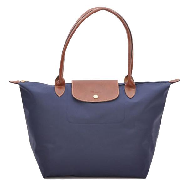 bd971d67309 Prix de gros sac longchamp pas cher bleu marine France vente en ligne
