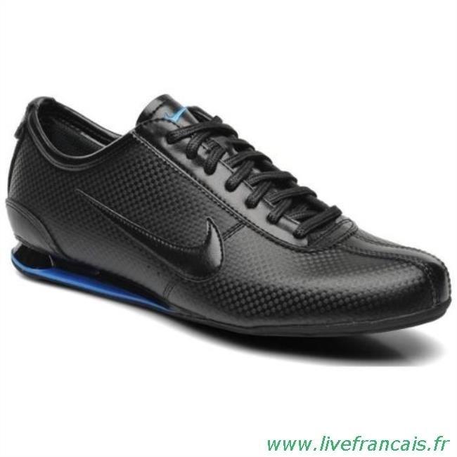 new styles 12e75 2a239 Prix de gros shox rival pas cher France vente en ligne, toutes les gammes  de chaussures Nike pour hommes et femmes outlet pas cher.