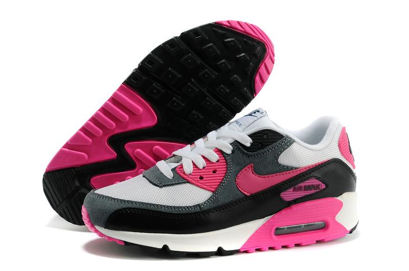 35a49fdf6cbf7a Prix de gros site air max pas cher France vente en ligne, toutes les gammes  de chaussures Nike pour hommes et femmes outlet pas cher.