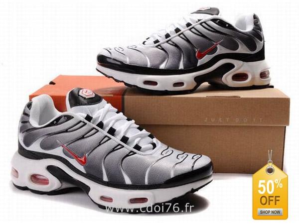 more photos db457 1711d site chaussure pas cher nike