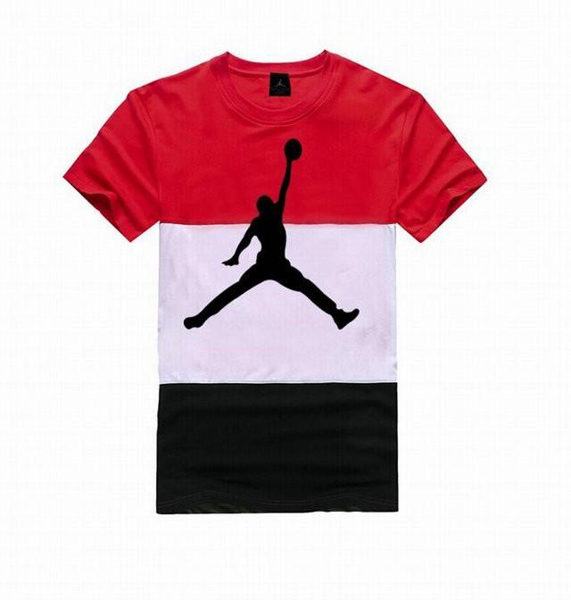 t-shirt jordan homme pas cher