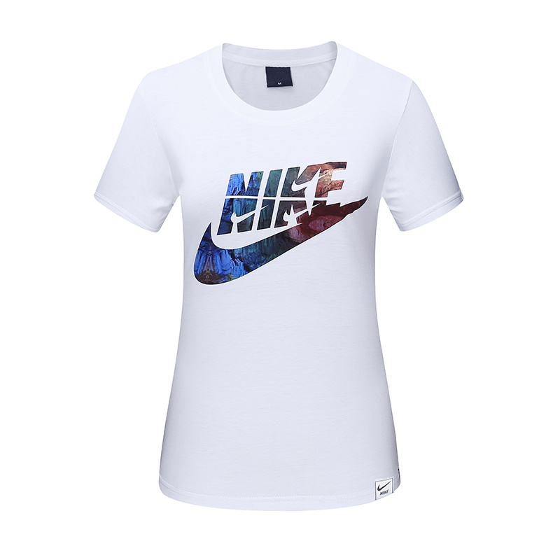 t shirt nike femme sport