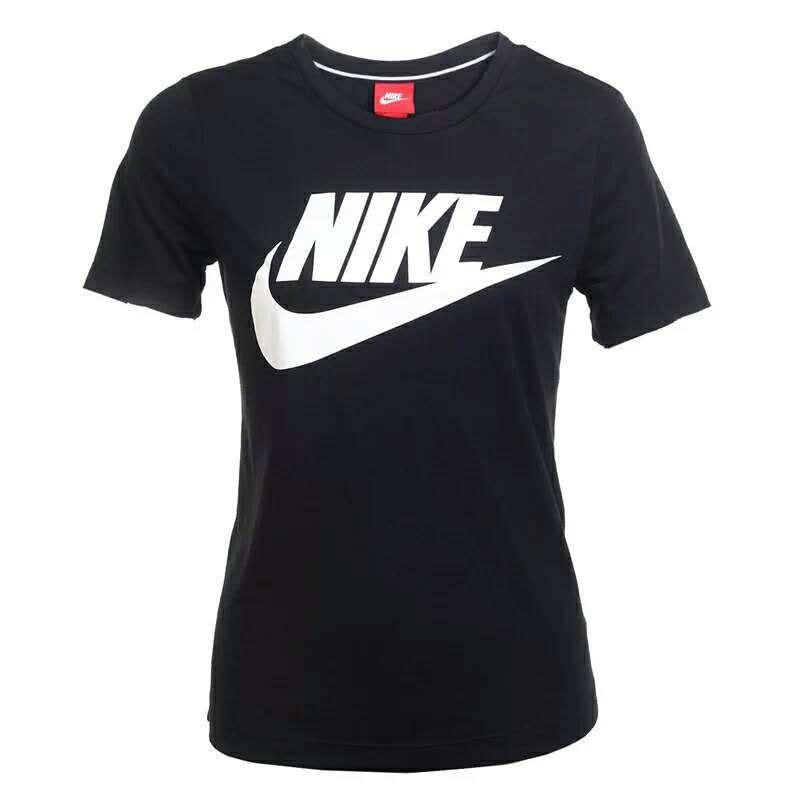 t shirt running homme pas cher,tee shirt nike pas cher homme