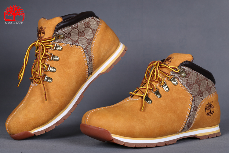 Cher Homme Chukka Pas Timberland Pas Homme Homme Timberland Chukka Timberland Cher DIEH29