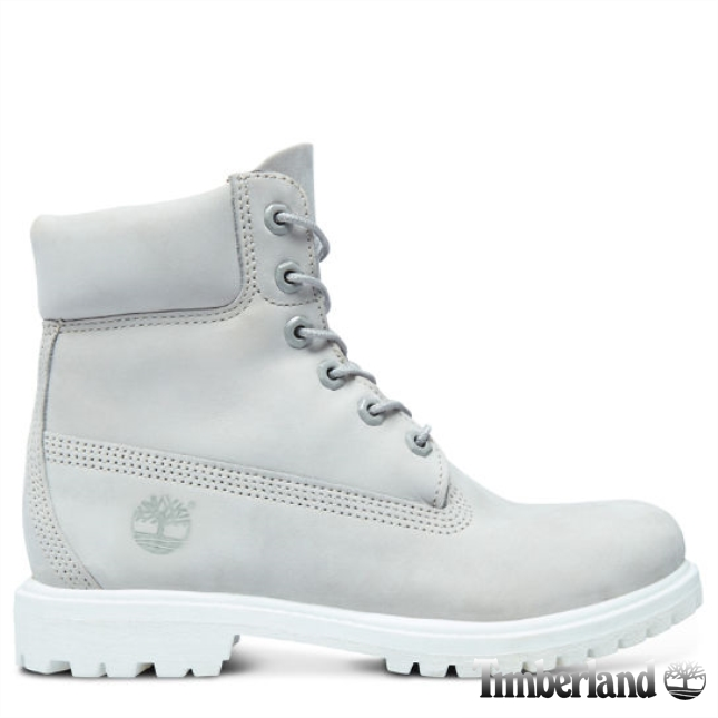 d36eac1d54a timberland homme grise pas cher