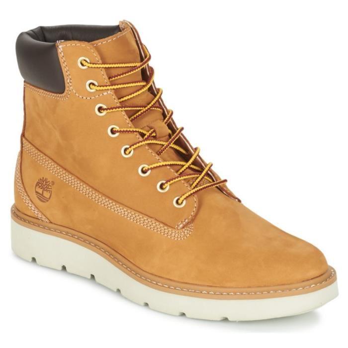 timberland taille 38 pas cher