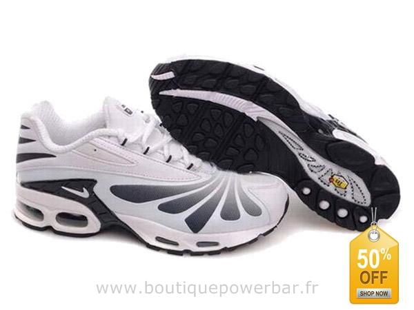 check out 105e9 7eb82 Prix de gros tn pas cher chine France vente en ligne, toutes les gammes de  chaussures Nike pour hommes et femmes outlet pas cher.