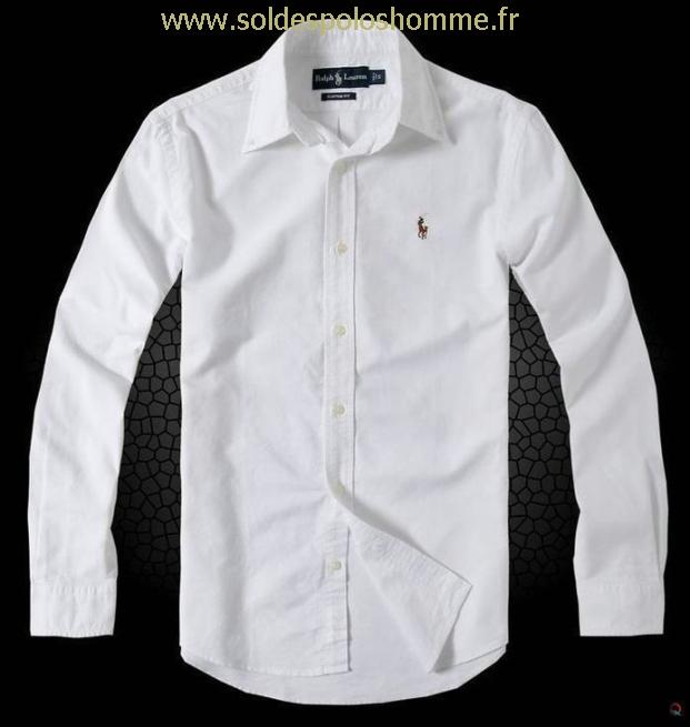 69ec68b92bab6 Prix de gros vente chemise ralph lauren pas cher France vente en ligne