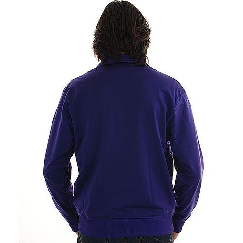 veste adidas pas cher violette