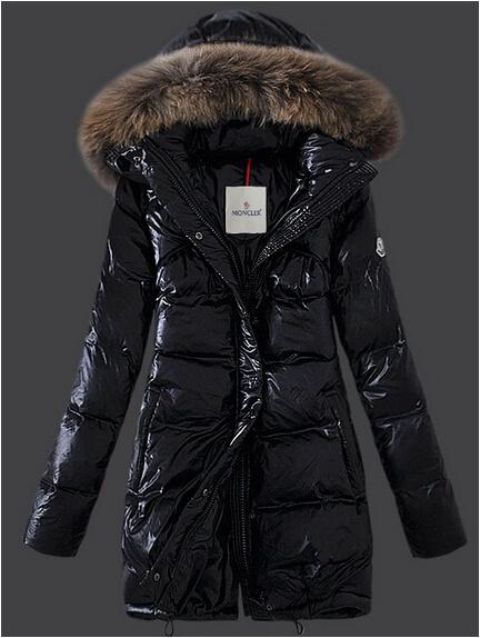 9e2f96d87f57d Prix de gros veste moncler pas cher pour femme France vente en ligne,  toutes les gammes de chaussures Nike pour hommes et femmes outlet pas cher.